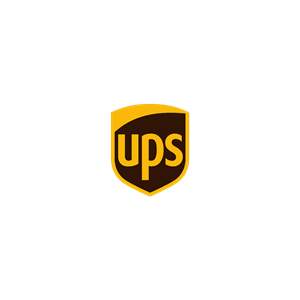 Icon of Parttrap Freight connector UPS Live Rating