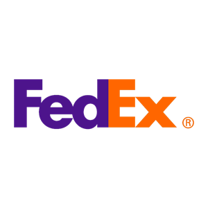 Icon of Parttrap Freight connector FedEx Live Rating